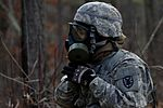 73rd TFCC Soldiers participate in land FTX 160112-F-CV925-175.jpg