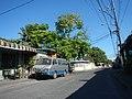 7425City of San Pedro, Laguna Barangays Landmarks 13.jpg