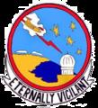 745th Radar Squadron - Emblem.png