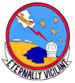 745th Radar Squadron - Emblem.png