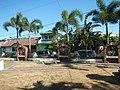 7474City of San Pedro, Laguna Barangays Landmarks 26.jpg