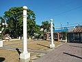 7573City of San Pedro, Laguna Barangays Landmarks 04.jpg