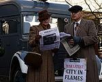75th Anniversary of biggest 'Blitz' raid on London.jpg
