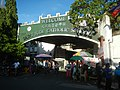 7883San Miguel, Manila Roads Landmarks 24.jpg