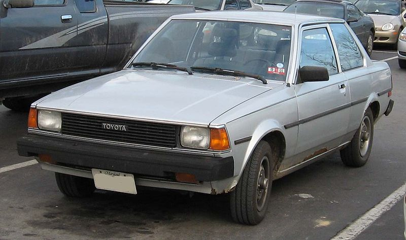 Forum samochodowe Furious.pl - forum tuningowe, tuning forum - Toyota