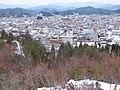 7 Chome Kamiokamotomachi, Takayama-shi, Gifu-ken 506-0055, Japan - panoramio (24).jpg