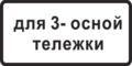 8.20.2 (Road sign).png