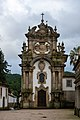 83795-Vila-Real (49060255127).jpg