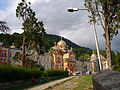 83 Новоафонский монастырь.JPG