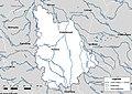 86-Cours eau 50km.jpg