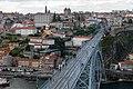 86792-Porto (49052270211).jpg