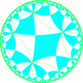 882 symmetry a0a.png