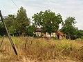 8921 Omarchevo, Bulgaria - panoramio (23).jpg