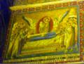8 Santa Maria in Trastevere.PNG