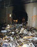 9-11 Pentagon Exterior 4.jpg