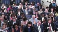 File:9-23-16- White House Press Briefing.webm