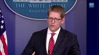 File:9-25-13- White House Press Briefing.webm