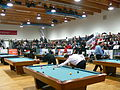 9-Ball Grand Prix Open 2006 LePavillon Biel.jpeg