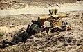 90 окремий аеромобільний батальйон ВДВ у взаємодії відпрацював різні сценарії.jpg