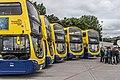 90 NEW BUSES FOR DUBLIN CITY -5 OF THE NEW BUSES- REF-106969 (20483686942).jpg