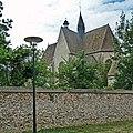 91-Limours-St-Pierre-chevet-parc.jpg