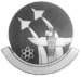 937th Aircraft Control and Warning Squadron - emblem.png