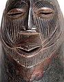 9541 8012525a Detail Igala Helmet mask, Nigeria (7688660516).jpg