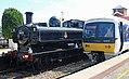 9600 & 165001 Stratford upon Avon 04-05-17 (34528886256).jpg