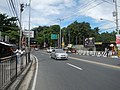 9716Taytay, Rizal Roads Landmarks Buildings 49.jpg