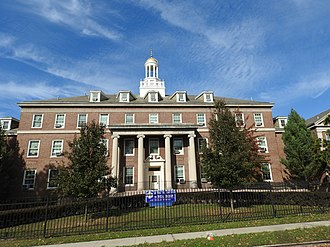 New York Institute for Special Education - 9999 Pelham Parkway