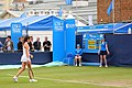 9 Eastbourne Tennis 2015 (48787305848).jpg