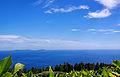 Açores 2010-07-19 (5046153193).jpg