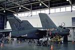 A-7D Virginia (17372449265).jpg