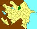 A-Qabala.PNG