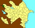 A-Qazax.PNG