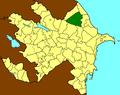 A-Quba.PNG