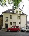 A0775 Sengsbank 1 Dortmund Denkmalbereich Oberdorstfeld IMGP7024 wp.jpg