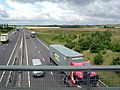 A14 westbound - geograph.org.uk - 485636.jpg