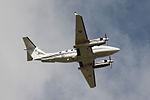 A32-437 NZWP 2306 (10304196754) (2).jpg