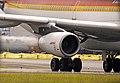A340-300 (6047857915).jpg