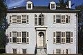 A582, Sweetbriar Mansion, Fairmount Park, Philadelphia, Pennsylvania, United States, 2017.jpg
