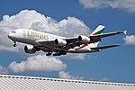 A6-EEI A380 Emirates (15981282614).jpg