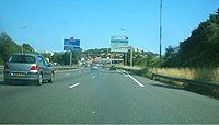 A72 Sortie 11 - Saint-Etienne.jpg