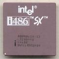 A80486sx-33 sx680 observe.png