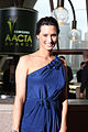 AACTA AWARDS (6795828413).jpg