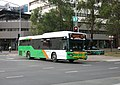 ACTION - BUS 398 - Custom Coaches 'CB60' Evo II bodied MAN 18.320 (Euro V).jpg