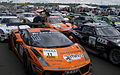 ADAC GT Masters - Parc Fermé (7914982800).jpg