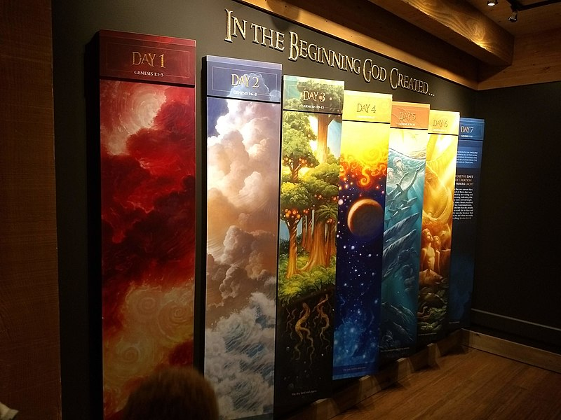 File:AE days of creation display.jpg