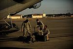 AFSOC AC-130U DVIDS370481.jpg