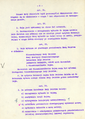 AGAD Constitution draft with Bierut's annotations 8.png